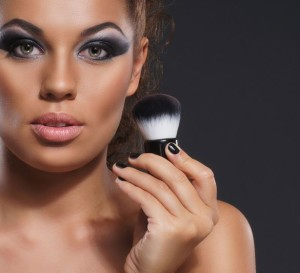 Grooming tips for dark complexion females