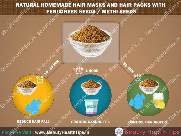 Forum on this topic: Home Remedies for Treating Split Ends, home-remedies-for-treating-split-ends/