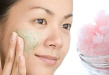 Forum on this topic: Top 10 Anti Dandruff Lotions, top-10-anti-dandruff-lotions/