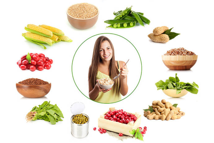 Boost your health with red meat and potatoes Boost your health with red meat and potatoes new pictures
