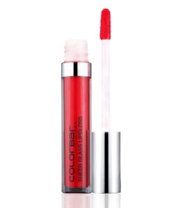 colorbar-sheer-glass-lip-gloss