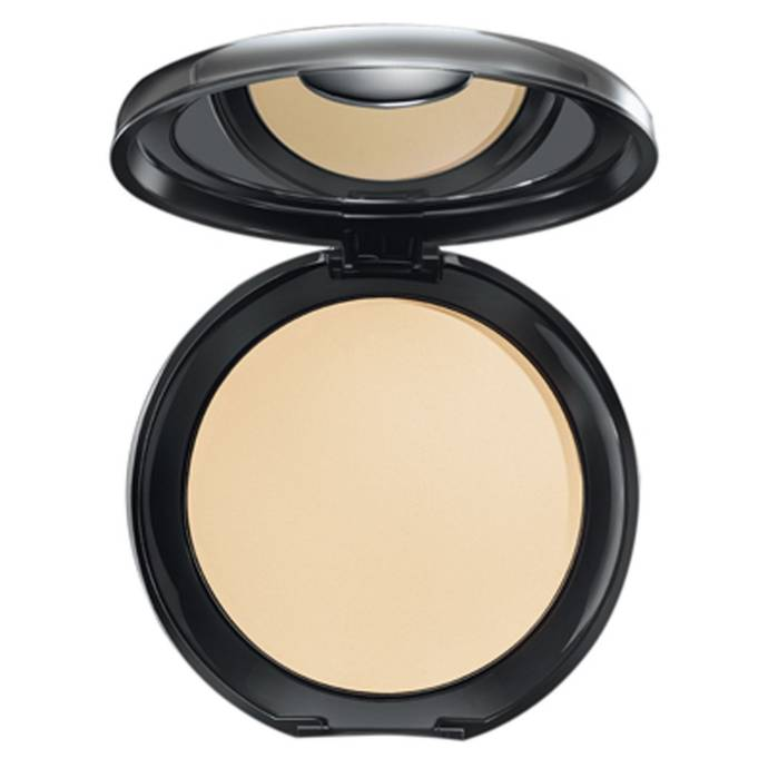 elle18-glow-compact