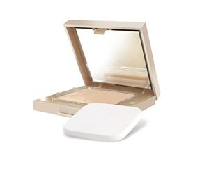 lotus-herbals-pure-radiance-compact-spf-15