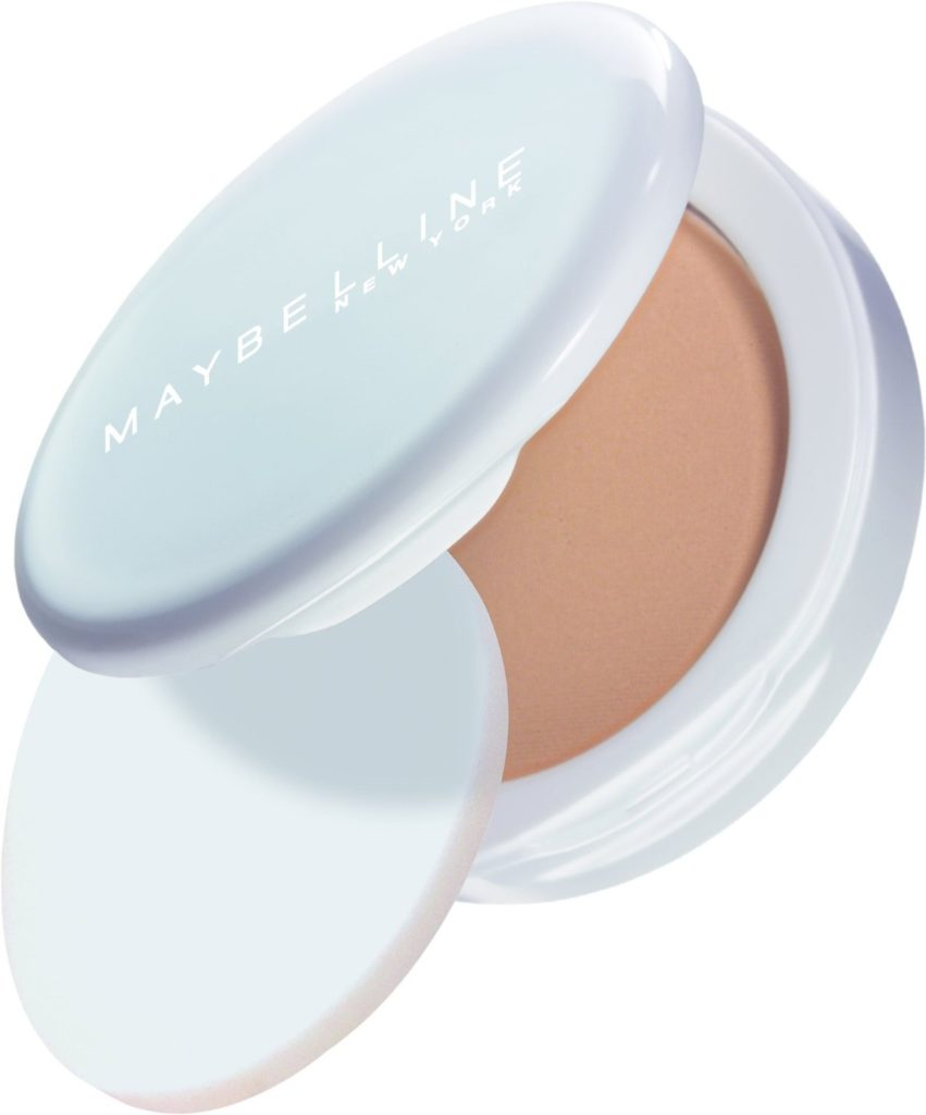 maybelline-new-york-white-super-fresh-compact