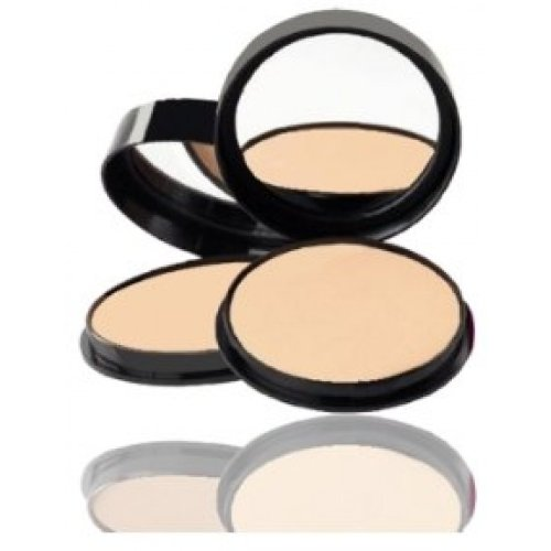 oriflame-pure-colour-pressed-powder