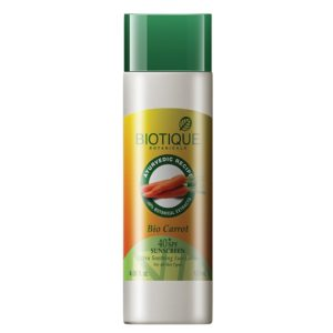 biotique-bio-carrot-face-body-sun-lotion-spf-40-uvauvb-sunscreen-for-all-skin-types