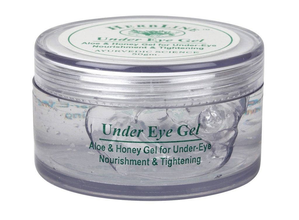 herb-line-under-eye-gel