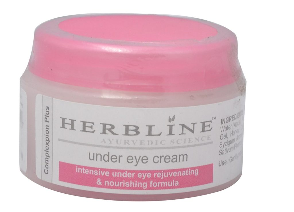 herbline-under-eye-cream-50gm