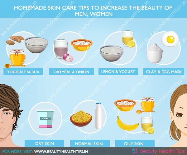 Winter skin care tips home remedies in hindi