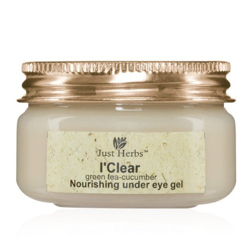 just-herbs-i-clear-green-tea-cucumber-nourishing-under-eye-gel