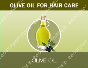 Olive-oil-for-Hair-care
