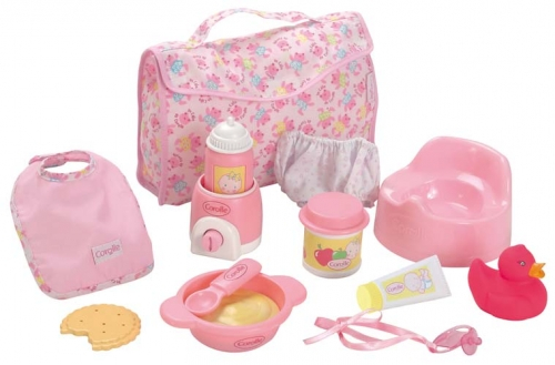 Must Have Baby Products For First Year