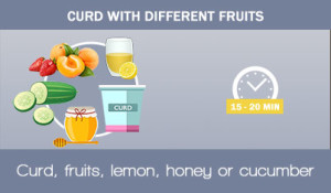different-fruits
