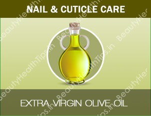 nail-and-cuticle-care
