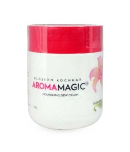 Aroma Magic anti tan Combo pack