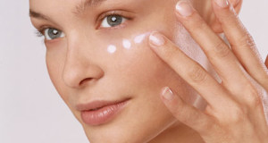 Best retinol creams available world-wide and India