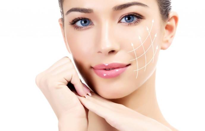 Home Remedies To Get Glowing Skin In Summer