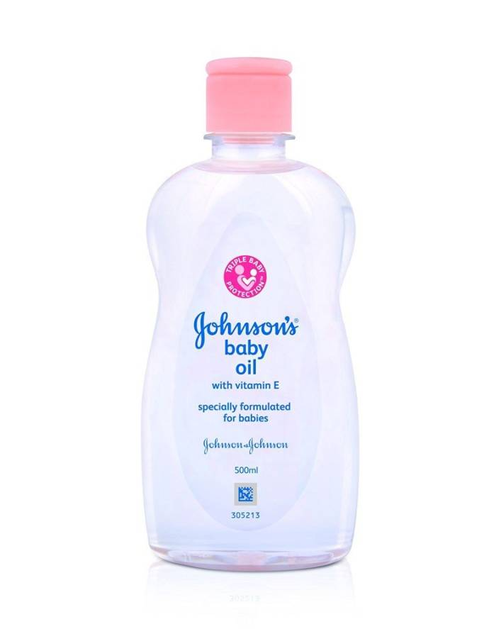 johnsons-baby-oil-with-vitamin-e