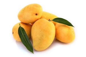 Mango is the Real Summer Fruit