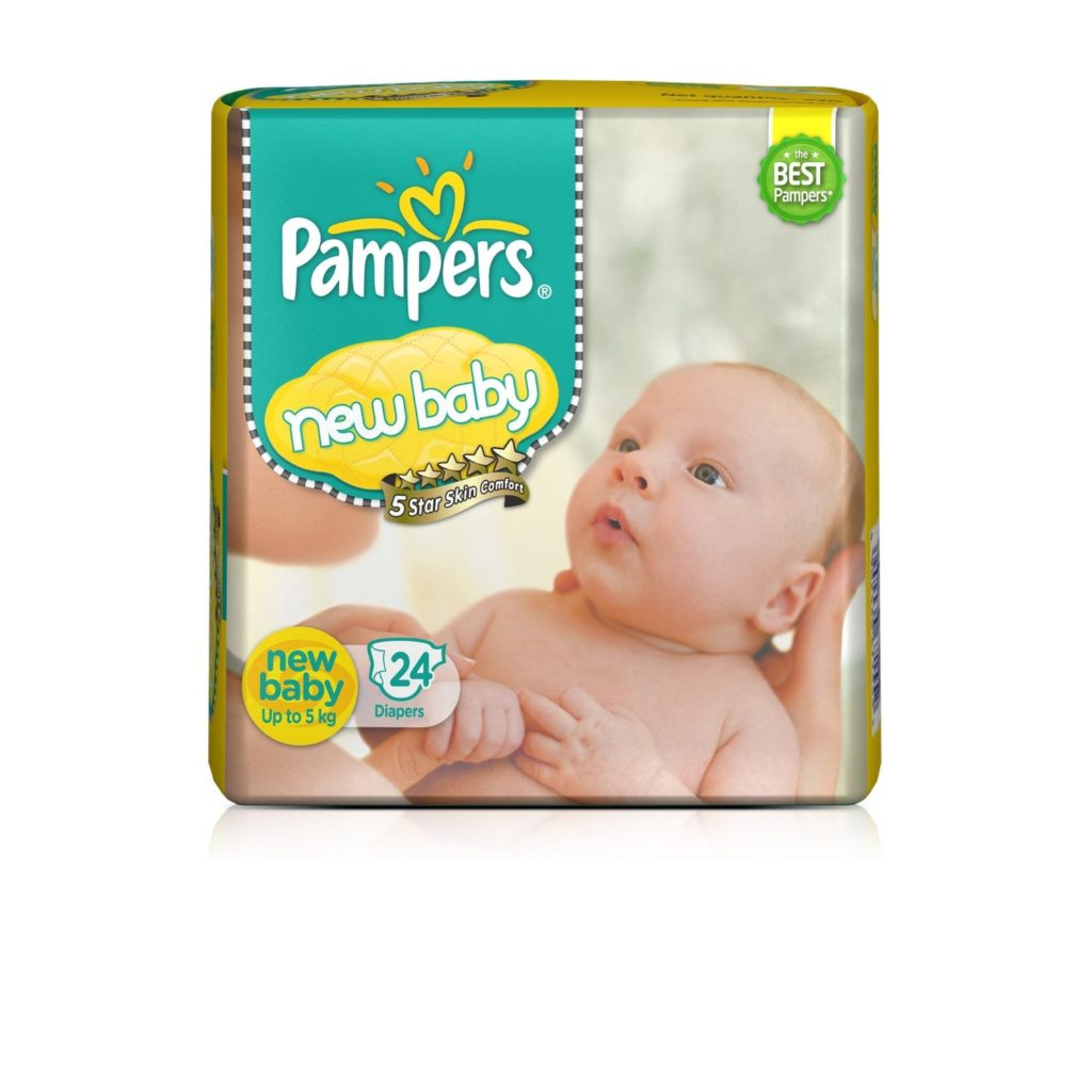 pampers-new-baby-diapers