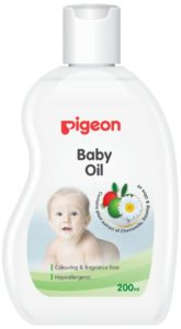 pigeon-200ml-baby-oil