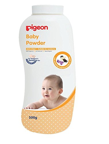pigeon-baby-powder-with-fragrance