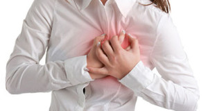 Top reasons for sore breasts bust pain