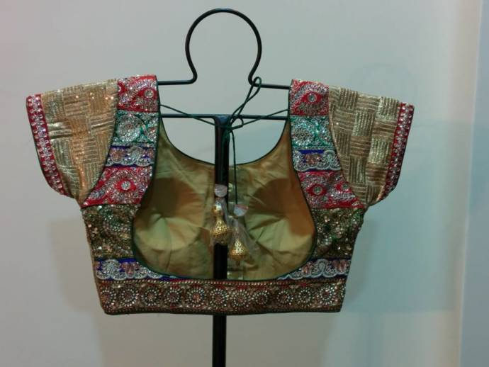 ready-made-work-blouse1