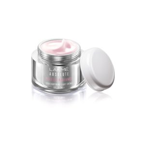Lakme Absolute perfect radiance intense whitening light day crème
