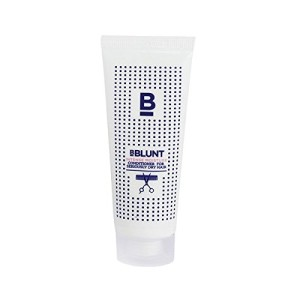 BBlunt Mini Intense Moisture Conditioner For Seriously Dry Hair