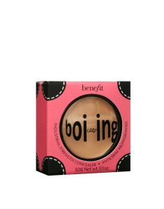 Benefit Cosmetics Benefit Boi-ing Industrial Strength Concealer