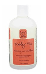 Curl Junkie Daily Fix Cleansing Hair Conditioner