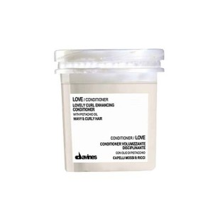 Davines Love Lovely Curl Enchancing Conditioner