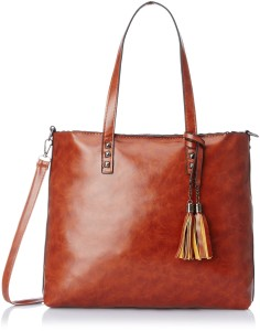 Femme Fatale Women's shoulder bag