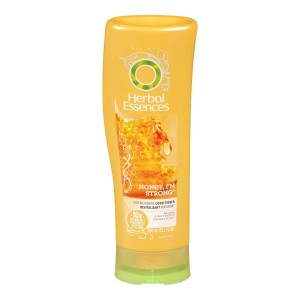 Herbal Essences Honey