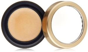 Jane Iredale Lid Primer Canvas