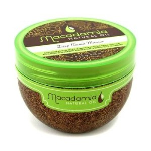 Macademia Natural Oil