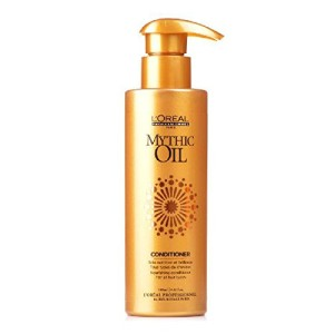Mythic Oil Nourishing Conditioner