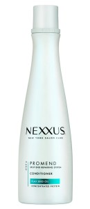 Nexxus Pro-Mend Conditioner Split end Binding 13.5 Ounce