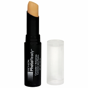 Revlon photo ready concealer light medium