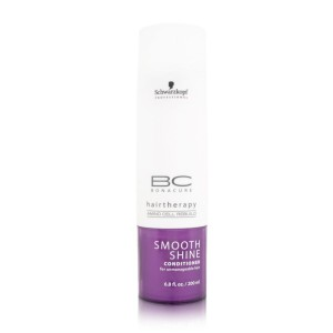 Schwarzkopf Bonacure Smooth Shine Conditioner