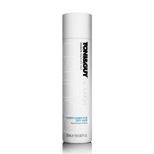 Toni & Guy Dry Hair Conditioner