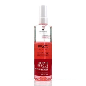 BC repair rescue Intense spray conditioner