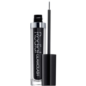 Glamolash Eye lash lengthening and thickening serum