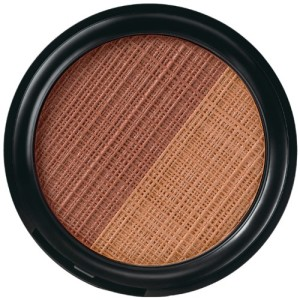 Lakme Absolute Bronzer