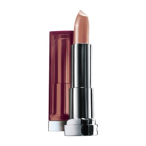 Maybelline Color Sensational Lip Color, Copper Brown