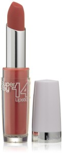 Maybelline Super Stay 14Hr, Lasting Chestnut
