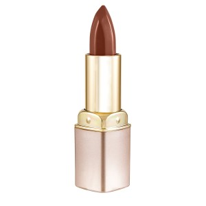 Milani Lipstick Color Bronze Leaf