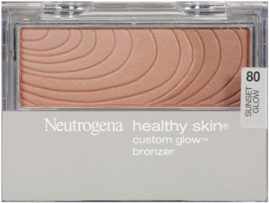 Neutrogena Healthy Skin Custom Glow