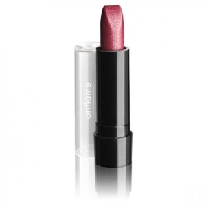Oriflame Lipstick, Rich Red